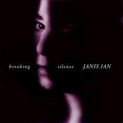 Janis Ian: Breaking Silence (45rpm-edition)