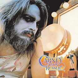 Leon Russell: Carney
