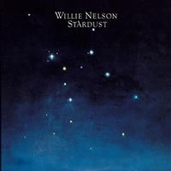 Willie Nelson: Stardust (45rpm-edition)
