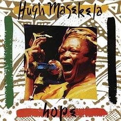 Hugh Masekela: Hope