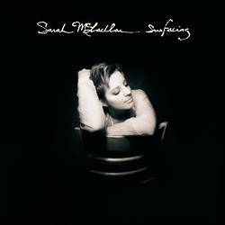 Sarah McLachlan: Surfacing (45rpm-edition)