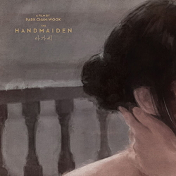 The Handmaiden: OST