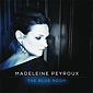 Madeleine Peyroux: The Blue Room