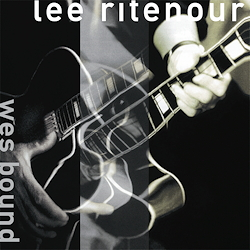Lee Ritenour: Wes Bound