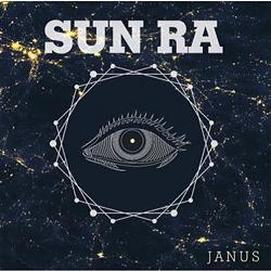 Sun Ra: Janus