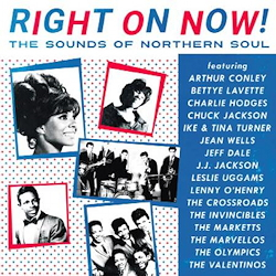 The Sounds Of Northern Soul