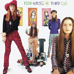 Redd Kross: Third Eye