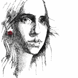 Laura Nyro: Christmas And The Beads Of Sweat
