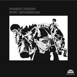 Shamek Farrah: First Impressions