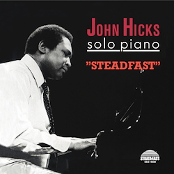 John Hicks: Steadfast